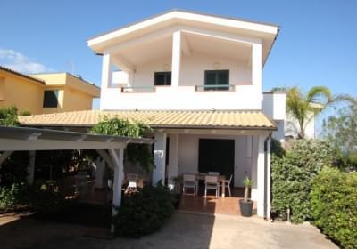 Casa Vacanze Dimore Anny
